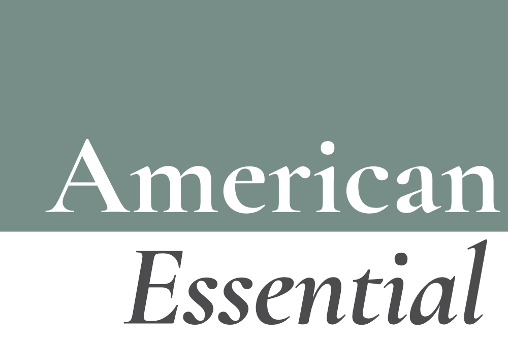 American Essential LLC